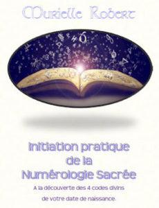 numerologie_sacree